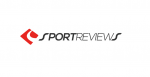 SportReviews