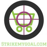 Strikemygoal.com